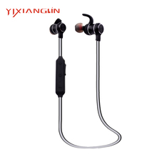 YIXIANGLIN ESP19-04 New Arrival Sport Headphones Bluetooths V4.2 TWS Music Earphone Wireless Earbuds with mic for sale