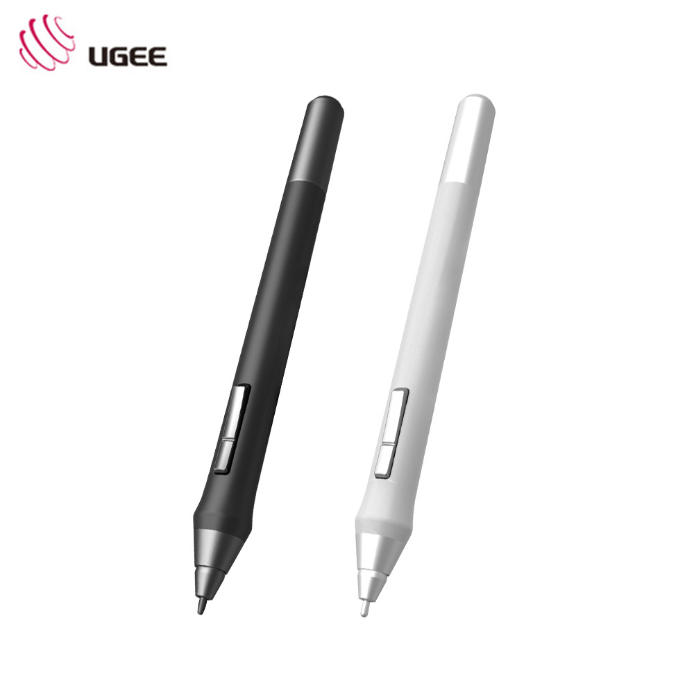 UGEE P50S Rechargeble Digital Pen Stylus for Graphic Drawing Tablet