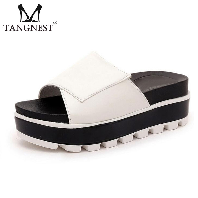 summer sandals 2017 new style non slip