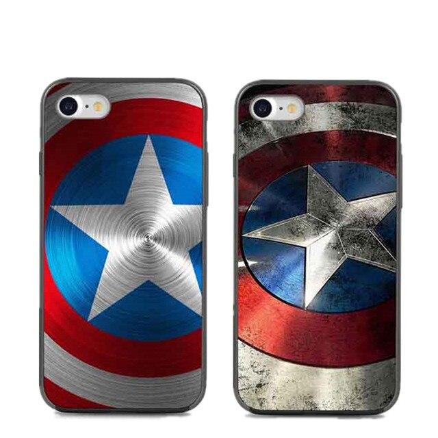 iphone 5 америка