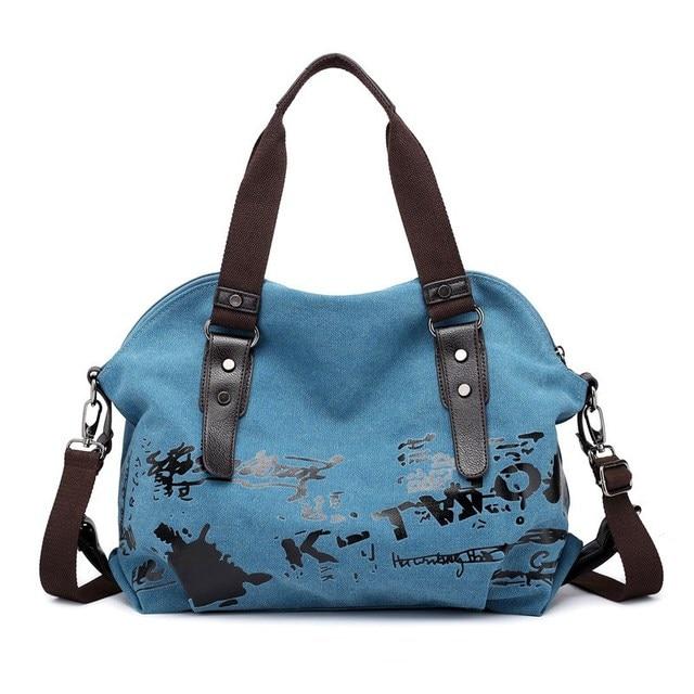Women's Shoulder Bags...