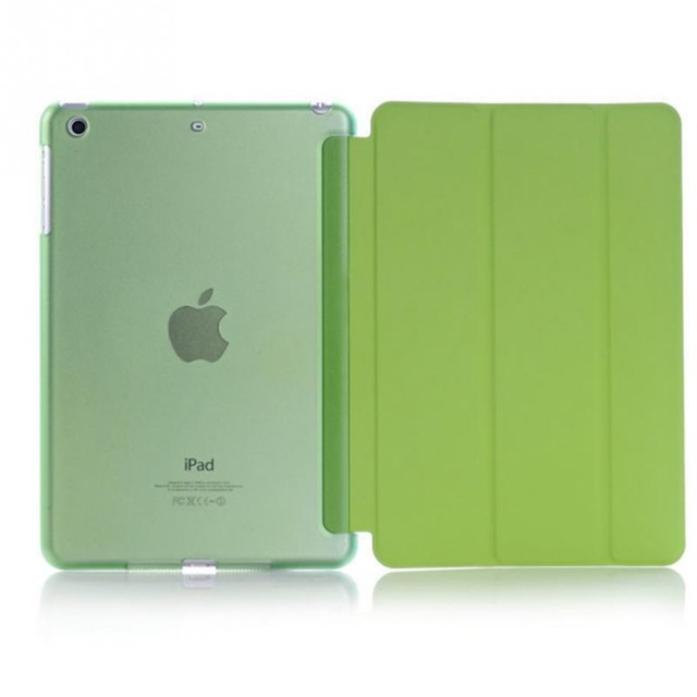 2016-Luxury-Ultra-Slim-Magnetic-Smart-Flip-Stand-PU-Leather-Cover-Case-For-Apple-iPad-Mini.jpg_640x640