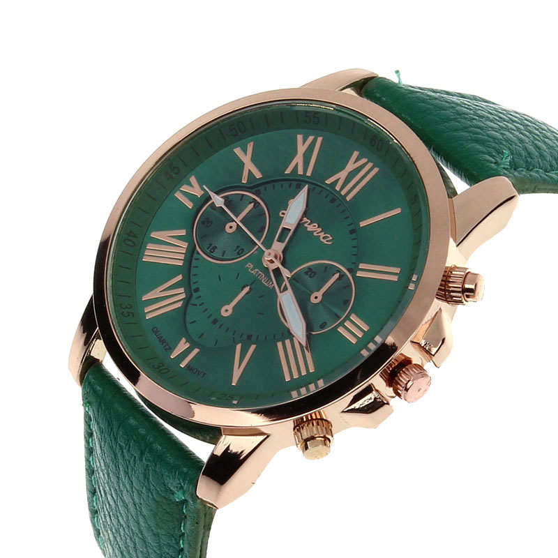 Mance Whatever I am Late Anyway Letter Pattern Leather Men Women Watches Fresh New Style Woman Wristwatch Lady Watch Hot Sale стоимость