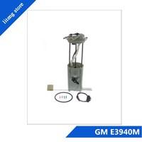 E3940M Top quanlity complete fuel pump assembly case FOR Chevrolet Astro GMC Safari 4.3L V6 1997 1999