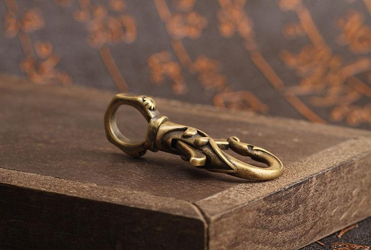 dragon keychains (26)