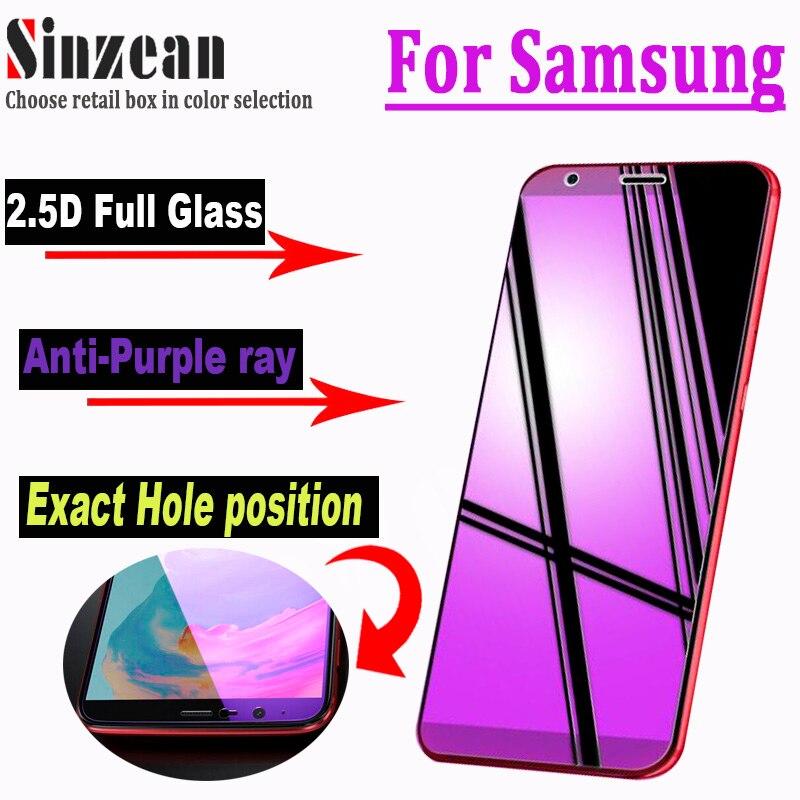 100pcs For Samsung A10 A20 A30 A40 A50 A60 A7 S10E M10 M20 M30 EXACT HOLE