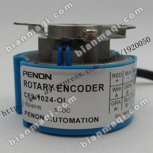 Supply of CE9-1024-5L-CE9-1024-0L Beijing super-synchronous spindle servo encoder rotary encoder el42a360z5l6x6pr2 k8030 002j 1024 5l k6012g 1024bm l5 eb58k15 h6ar 500