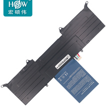 HSW Battery For Acer S3 -391 -951 AP11D3F AP11D4F For Acer hummingbird MS2346 laptop computer battery