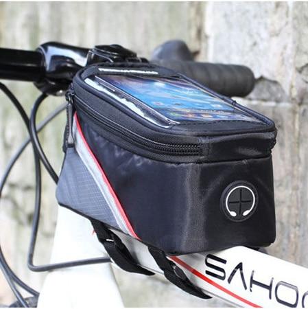 Բնօրինակ հեծանիվ խողովակի - Բջջային հեռախոսի պարագաներ և պահեստամասեր - Լուսանկար 4