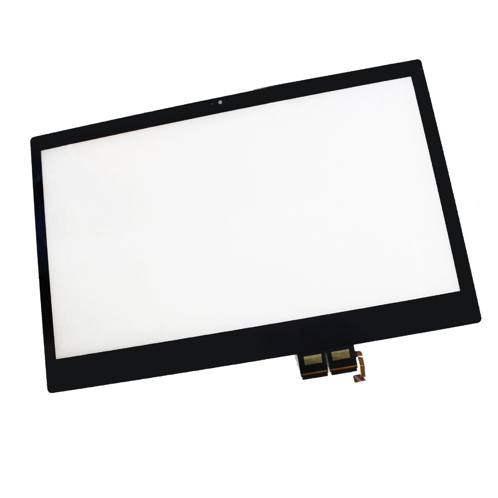 14.0 Touch Screen Glass Digitizer For Acer Aspire V5-471 471P V5-431 431P new 14 lcd display touch screen digitizer assembly for acer aspire v5 431 431p v5 471 471p