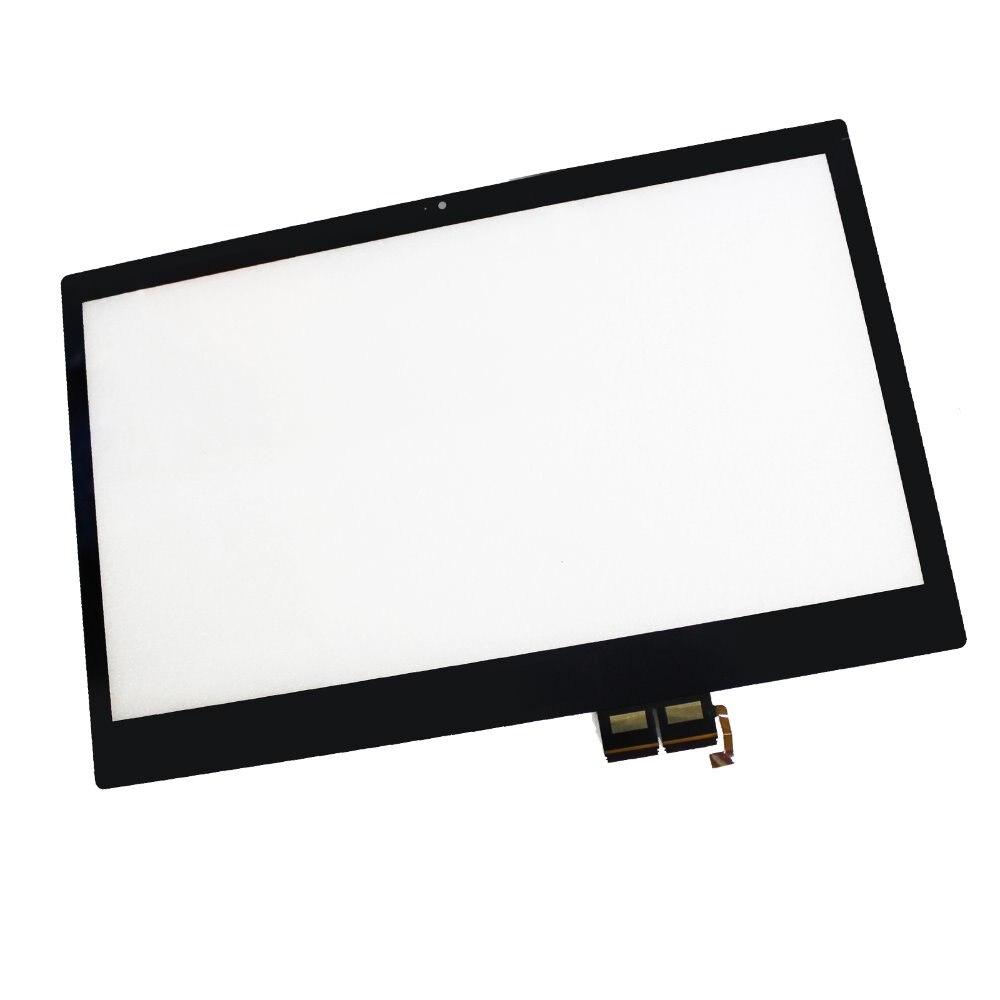 14.0 Touch Screen Glass Digitizer For Acer Aspire V5-471 471P V5-431 431P