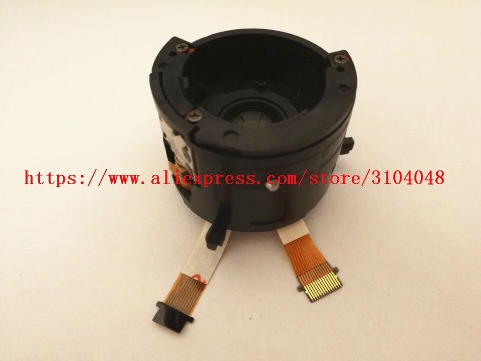 NEW Lens Aperture Anti Shake Control Unit For Nikon J1 NIKKOR 10-30mm 10-30 mm 1:3.5-5.6 VR Repair Part