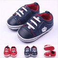 Sport Baby Shoes Sneaker 2016 Girls Boys Baby Toddler Shoes Non-Slip Spring Autumn Bebe Boys Girls Shoes Footwear First Walkers