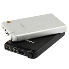 TOPPING NX3s MINI audio Portable Amp HiFi Headphone Amplifier OPA2140 LME49720
