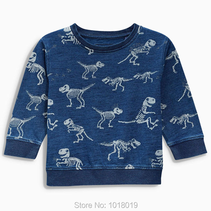 Quality-100-Terry-Cotton-Sweaters-New-2017-Brand-Baby-Boys-Clothing-Children-Kids-Clothes-Boys-Sweatshirt-t-shirts-Hoodies-Boys-1
