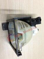 Ursprüngliche projektorlampe mit gehäuse ET LA097W/UMPRD160MA für PT 597/ L597/L597E/L597L/L597EL/L597U/L597UL-in Projektorlampen aus Verbraucherelektronik bei
