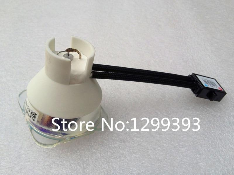 все цены на 100% Original Projector Lamp  SHP184  AN-LX20LP for  PG-LX2000 PG-LS2000 XR-E2510SA(R) 255SA 2530SA 2510XA 2530XA XG-E2610XA(R) онлайн