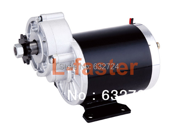 Buy 36v48v 450w electric rickshaw motor for Where can i buy a motor scooter