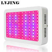 1000W Led Grow Light Full Spectrum High Yield Grow Lamp For Indoor Hydroponics Flowering Fruit Grow