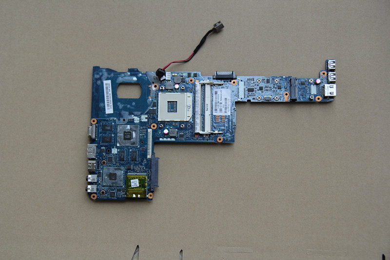 K000104140 For Toshiba Satellite M600 M645 Laptop motherboard LA-6072P with N11P-LP1-A3 GPU Onboard HM55 DDR3 fully tested cheap manual swing away heat press machine for flatbed print 38 38cm