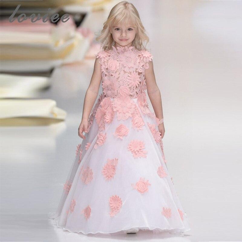 Bonito Vestido Para La Boda Del Florista Motivo - Ideas de Estilos ...