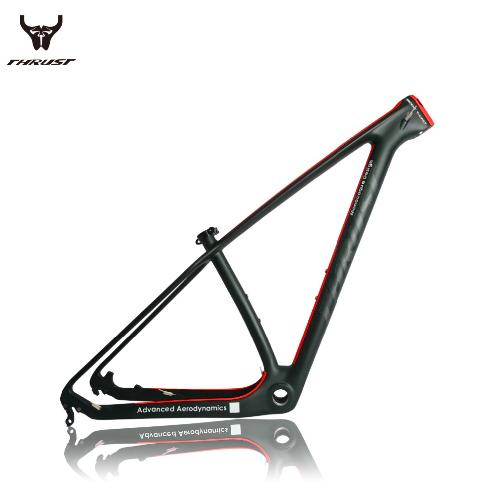 2017 Bicycle 29ER Carbon Frame Chinese MTB Carbon Frame 29ER/27.5ER Carbon Mountain Bike Frame 650B Disc Carbon MTB Frame 29 carbon frame mountain bike frame 26inch bike frame bicycle frame