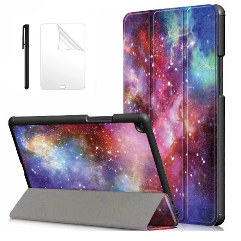 Ultra Slim PU Leather Case For Xiaomi mi Pad 4 Plus 10 Cover For Xiaomi mipad 4 Plus 10.1 Wake Sleep Stand Case+Film+PenUltra Slim PU Leather Case For Xiaomi mi Pad 4 Plus 10 Cover For Xiaomi mipad 4 Plus 10.1 Wake Sleep Stand Case+Film+Pen