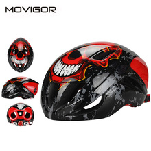 Cycling Road Bike Racing Helmet cascos Para moto Capacetes Hallar Novelty Bicycle Helmet Peking opera Helmet 12 Air Vent 57-62cm