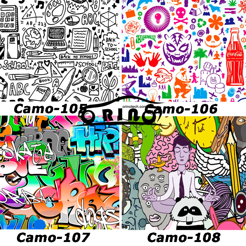 camouflage designs-27