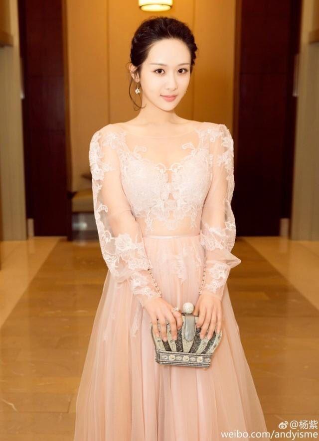 Sexy dos nu robe de noiva Festa Alibaba chine robe de bal longo 2018 soirée manches longues mère des robes de mariée