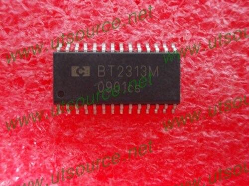 ( Ic ) BT2313M : BT2313M 10 шт.|ic quad|ic inserteric mux - AliExpress