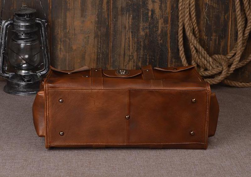 travel bag-095 (12)