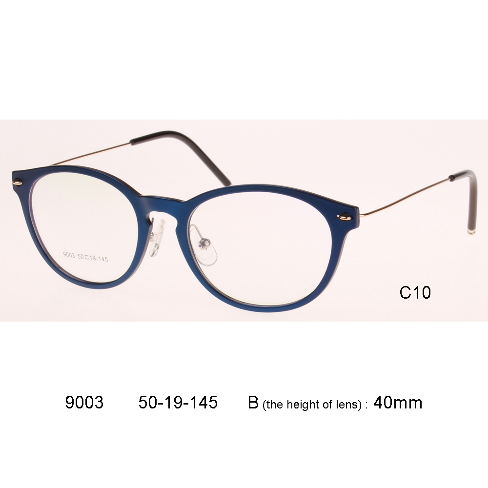 Wire Frame Glasses Trend : Compare Prices on Light Metal Frames- Online Shopping/Buy ...