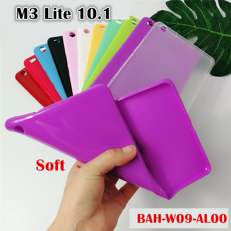 купить case for Huawei MediaPad M3 Lite 10 10.0 10.1