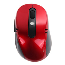 Smart Wireless Mouse