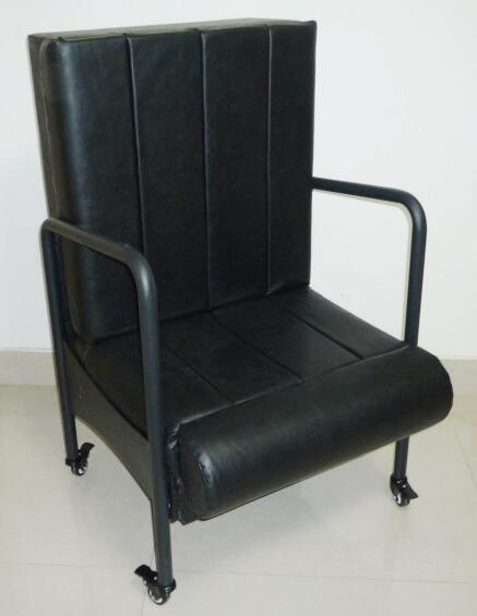 Chair Appearance Illusion Magic Tricks For Professional Magician Stage Gimmick Props Mentalism Comedy Funny Magie