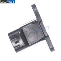 GORST Car/automobiles air intake manifold Pressure Sensors MAP For Toyota 89421 20210,079800 5130,894212