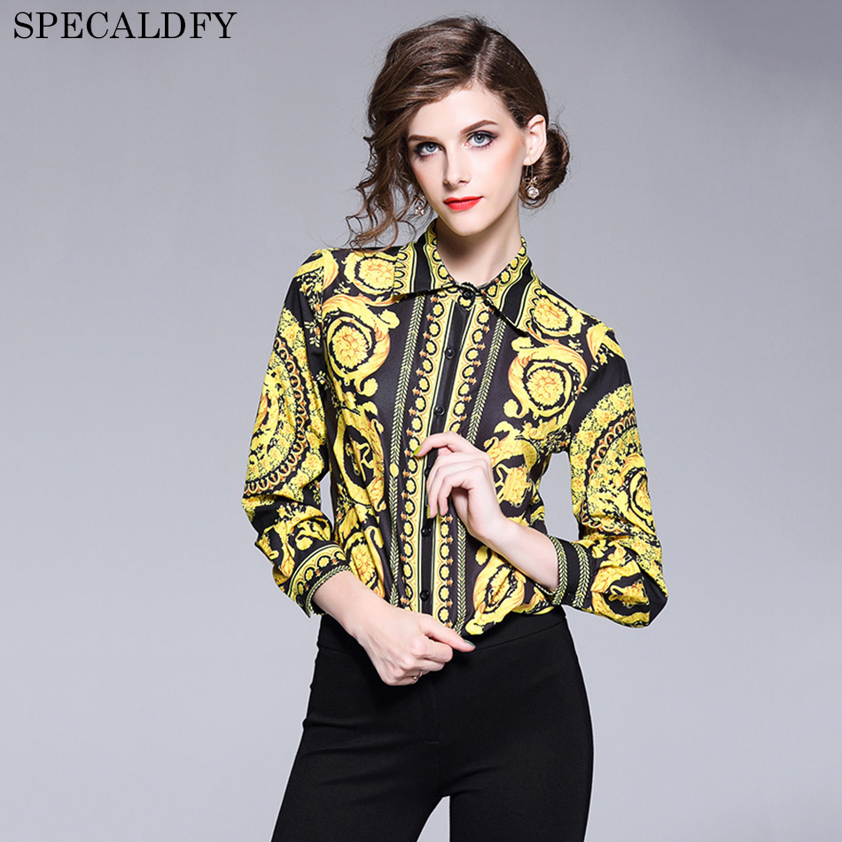 6abaa6d5350dbf Buy blouse runway and get free shipping on AliExpress.com