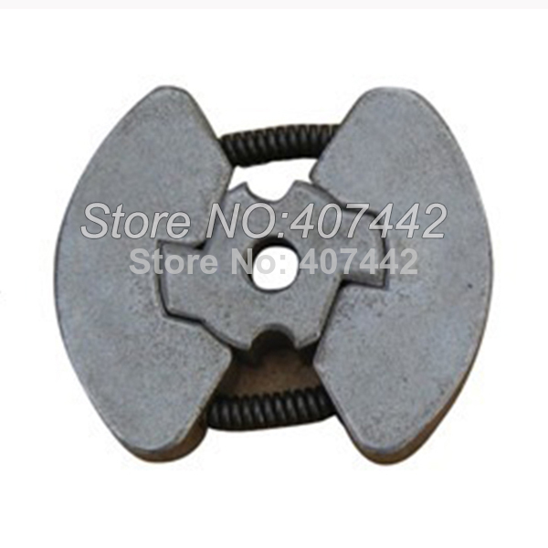 NEW CLUTCH TO FIT Partner 350 351 chain saw
