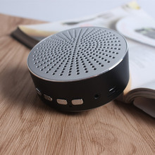 Itek New Mini Portable Audio Wireless Stereo Bluetooth Speaker Subwoofer Loudspeaker Speakers Support TF Card for HUAWEI Xiaomi