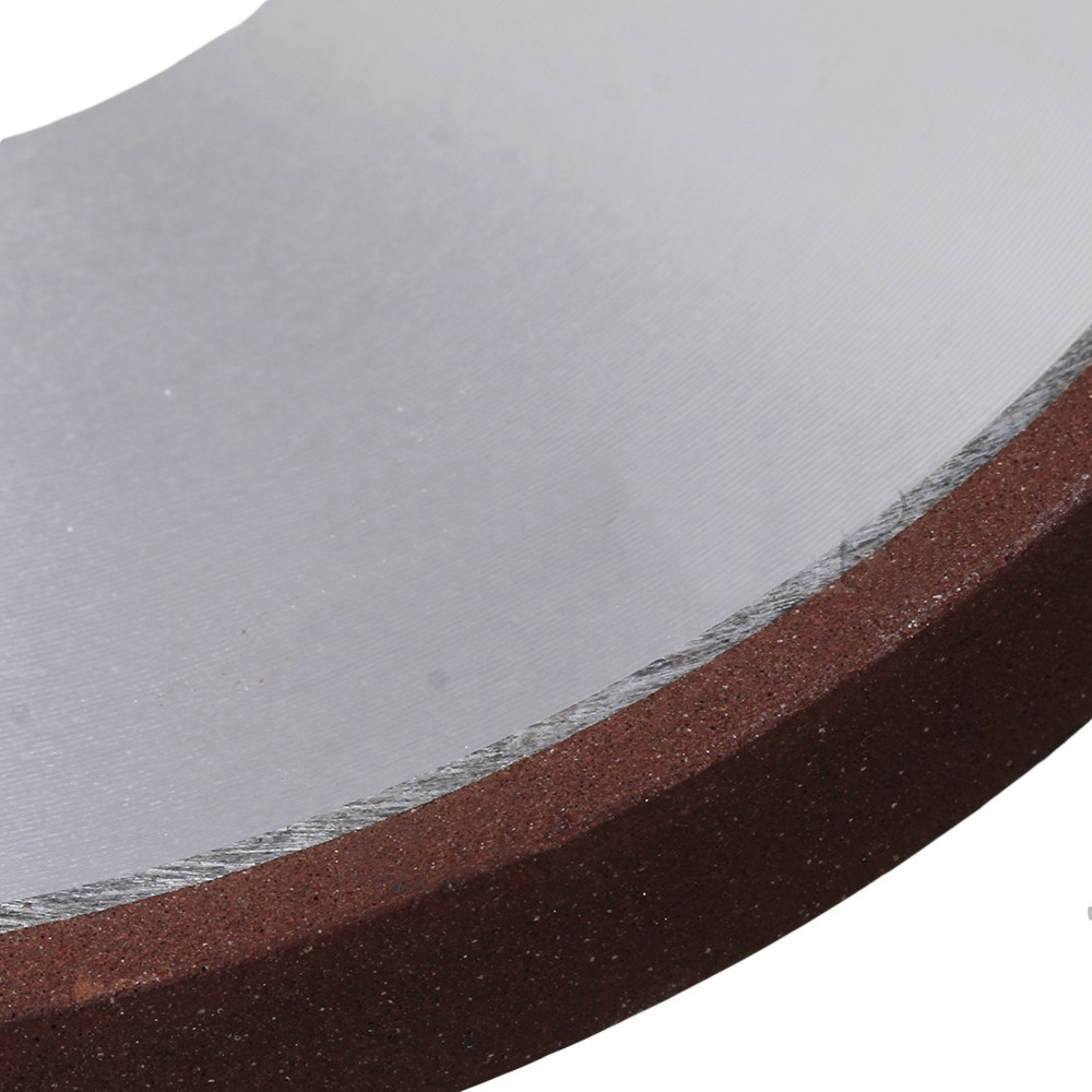 xintylink mola diamantata parallela resistente diamantata 180 grinder - Utensili abrasivi - Fotografia 3