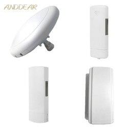 ANDDEAR9341 9331 Chipset Router wi-fi wzmacniacz sygnału wifi daleki zasięg 300Mbps2. 4G zewnętrzny AP Router CPE AP Bridge klienta wzmacniacz rutera