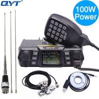 https://ae01.alicdn.com/kf/HTB1ioBGXPzuK1Rjy0Fpq6yEpFXa0/QYT-KT-780-Plus-100-VHF-136-174-mhz-KT780.jpg