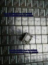 цены V23083 C1002 A303