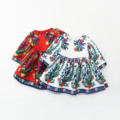Baby Girls Dress 2017 Brand Girls Spring/Summer Dresses Kids Clothes Vestidos Children Dress Princess Dress for Girls Clothes
