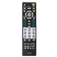 جديد التحكم عن بعد ل onkyo مكبر كهربائي AV استقبال RC 682M ل RC 681M RC 606S RC 607M SR603/502/504 HTR550 HTR550S HTR557