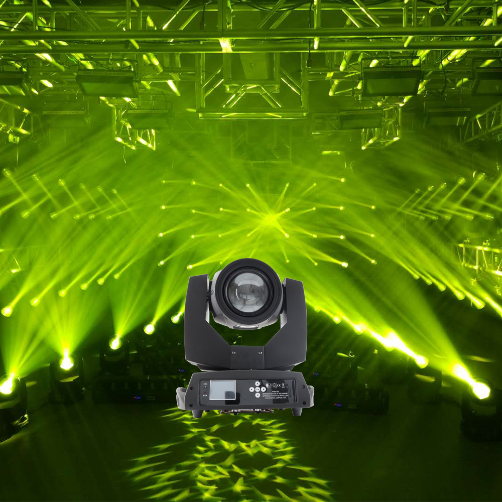hot selling beam 200 5r high Class Very Bright Touch Screen 13 motors sharpy 5r beam moving 200w light|sharpy 5r|beam 200|5r beam - title=