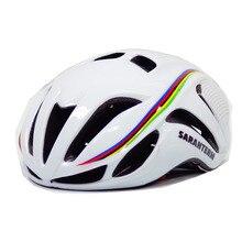 Mens Bicycle cycling Helmet Cover cascos ciclismo mtb Capaceta Bicicleta Road Bike Helmet integrall Casco bici cycling Helmet