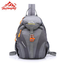 Ultralight Sports Backpack Men Women Outdoor Bag Waterproof Nylon Backpack Multifunction Climbing Tourist Camping Travel Bags стоимость