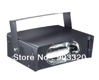 Cheap Price 100W  Strobe Light, Effect Light,Strobe Light-100W Strobe LightCheap Price 100W  Strobe Light, Effect Light,Strobe Light-100W Strobe Light